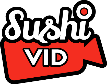 Image result for sushivid